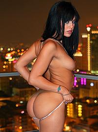 Sadie West - XXX Pornstar