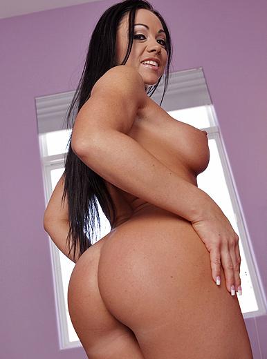 Native american porno actress that's hot