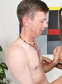 Richard Kline - XXX Pornstar