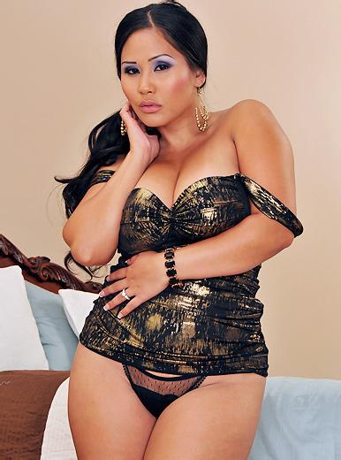 Jessica Bangkok - XXX Pornstar