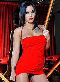 Dolce Elektra