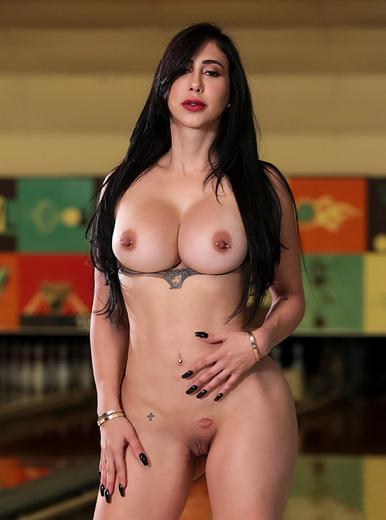 Valerie Kay - XXX Pornstar