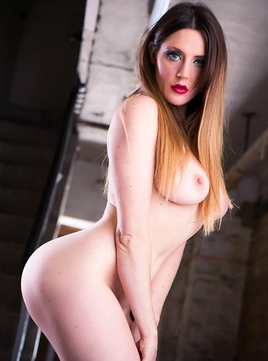 Samantha Bentley - XXX Pornstar