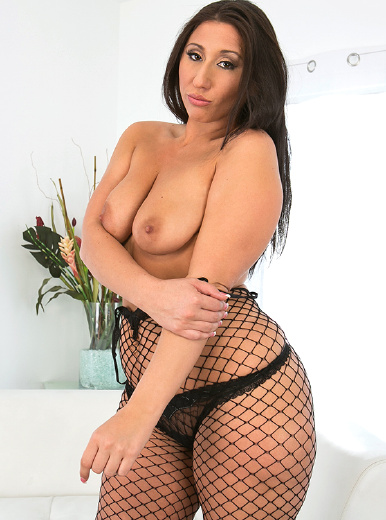 Vanessa Blake - XXX Pornstar