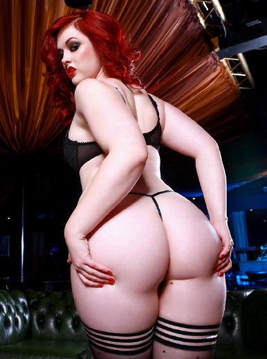 Jaye Rose - XXX Pornstar