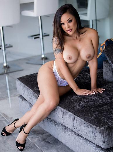 Kaylani Lei  porn videos