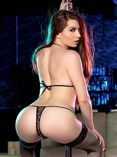 brazzerr порно фото