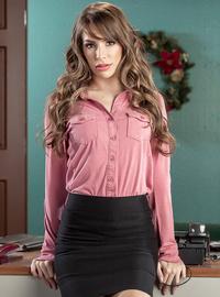Kimmy Granger