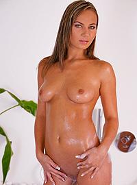 Nataly porn videos