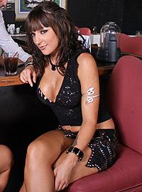Lily Paige - XXX Pornstar