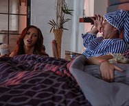 Toying With A Pornstar - Nikki Benz - 1