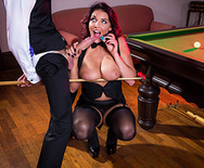 Sink the Pink - Emma Leigh - 3