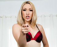 Watch & Learn - Lily Labeau - 1