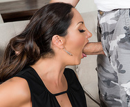 Stay Away From My Daughter - Ava Addams - 2