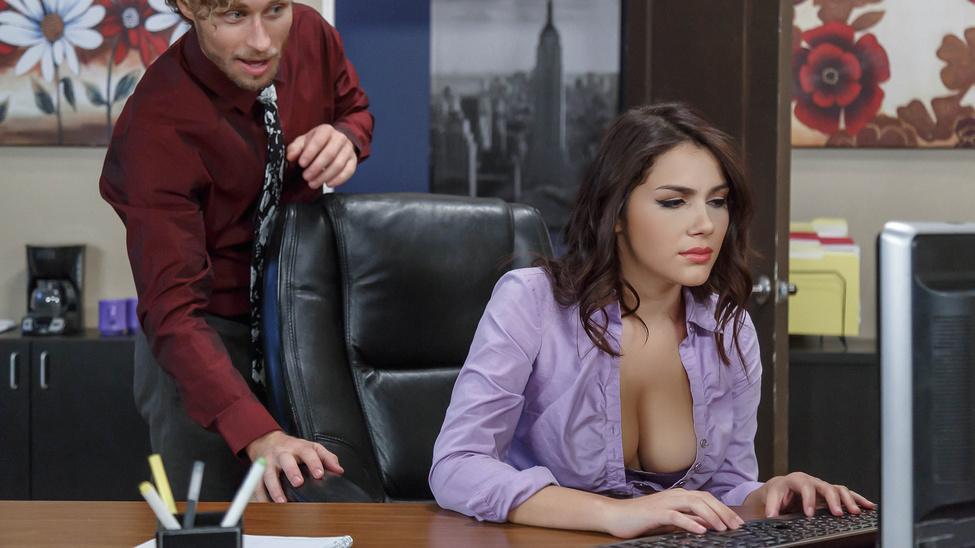 TEMİZLİKÇİ ANNE 3  Çizgi porno Türkçe milftoon resimler