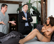 Paid In Full - Chloe Amour - 1