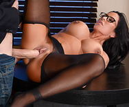 Load For A Loan - Simone Garza - 5