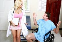 Britney Andrews