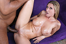 Devon Lee in Pounded hard!! - Picture 3