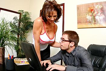 Deauxma Computer Repair