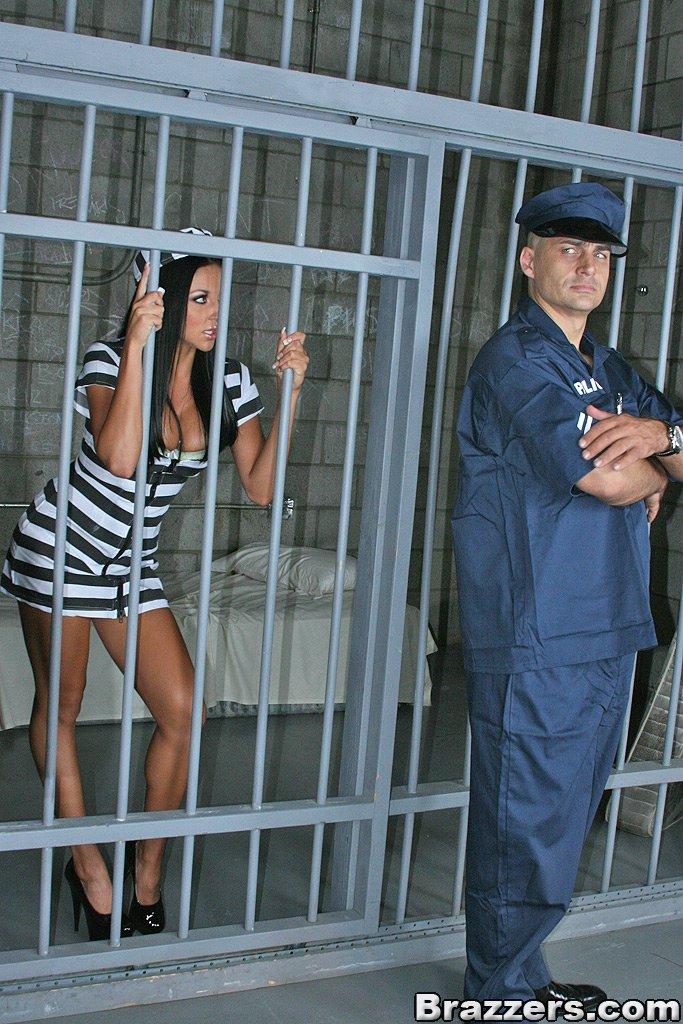 prison-break-xxx