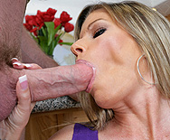 Special Package - Kristal Summers - 3