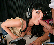 The Brazzer Hour - Ava Rose - 3