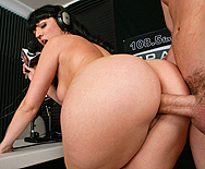 The Brazzer Hour - Ava Rose - 4