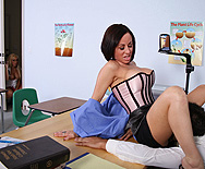 Caught Red Handed - Davia Ardell - Jessica Lynn - 2
