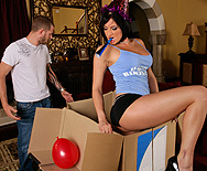 U.P.ASS - Tory Lane - 1