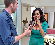 Good Deed Well Rewarded - Daisy Marie - 1