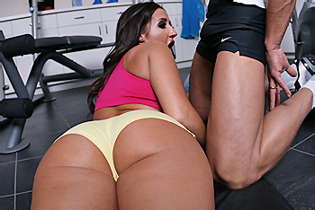 Richelle ryan big ass megaupload enlaces
