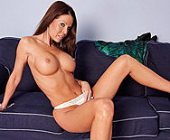Forget My Husband, I Want You - Tabitha Stevens - 1