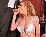 King of the Jungle - Tarra White - 2