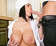 Chef's Recipe For Success - Carmella Bing - 2