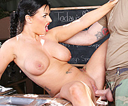 Army's Special Sauce - Kerry Louise - 5