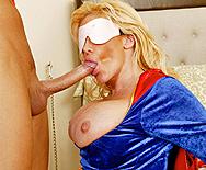 SuperCock - Jennifer Adams - 2