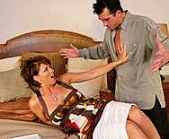 Redecorate My Wife - Kayla Synz - 1
