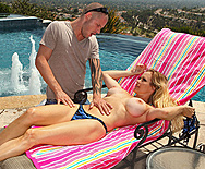 Fun in the Sun - Dyanna Lauren - 2