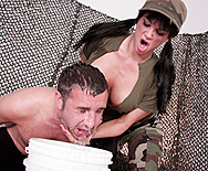Doing It The Hard Way - Tory Lane - 1