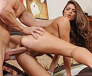 Pornstar Apprentice - Madelyn Marie - 3