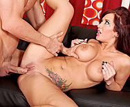 That 70's Porn - Jayden Jaymes - 4