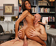As Big As It Gets - Kayla Carrera - 5