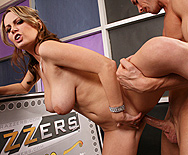 Video Store Whore - Alexis May - 5