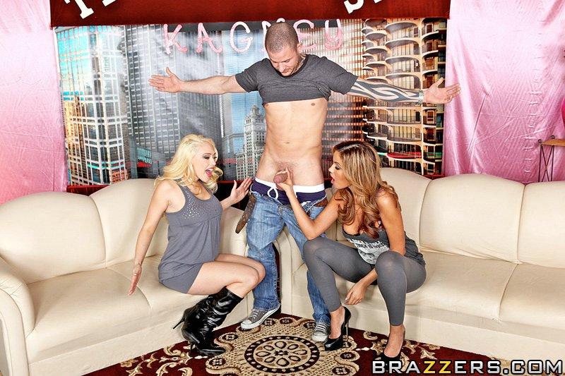 фото порно в эфире