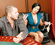 Cheaters Always Win - Dylan Ryder - 1