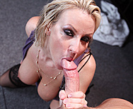 Sex and Whore Shoes - Carolyn Reese - 2