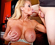 Take off My Pageant Panties - Taylor Wane - 2