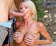 My Wood's Hard - Emma Starr - 2