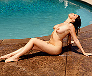 Fun In The Sun - Nella Jay - 1